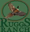 Ruggs Ranch Logo